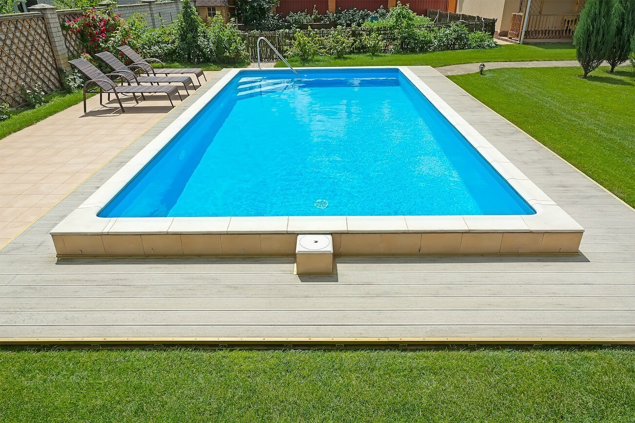Overland Park Pool Cleaning Pool Repair Pool Openings